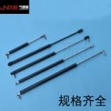 汽配气弹簧|广州汽配气弹簧厂报价表|广州汽配气弹簧供货商|广州汽配气弹簧批发价格