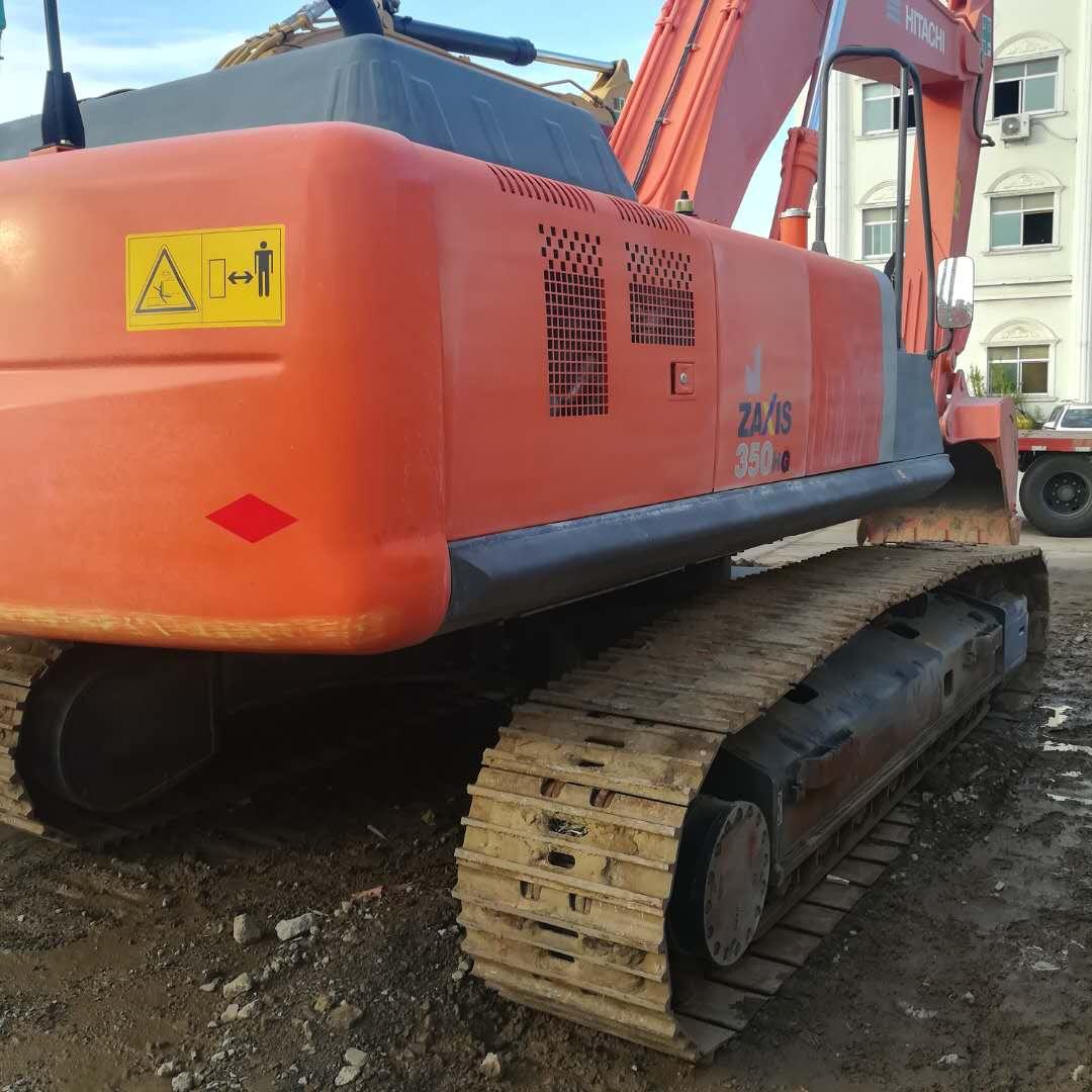陕西二手挖掘机市场,陕西二手挖掘机价格,陕西二手挖掘机