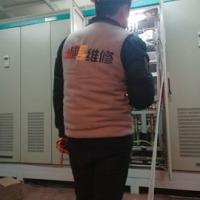 青岛FANUCai系列主轴伺服驱动维修