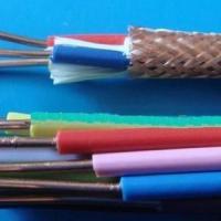 供应辐照电缆/厂家直销辐照电缆/山东辐照电缆哪家好