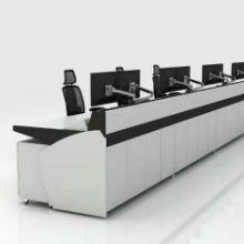 驰骋计算机科技有限公司、控制台、调度台、编辑桌、导播桌、直播桌、机箱机柜批发