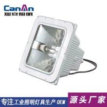 NFC9101防眩棚顶灯- NFC9101MH气体放电灯批发