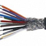 供应控制电缆/控制电缆厂家直销/控制电缆批发价格  控制电缆