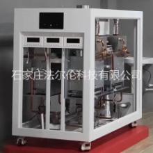 匠奥牌冷凝式燃气采暖热水模块炉排烟温度低热效率高节能省气批发