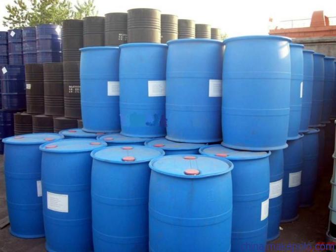 高价大量回收过期乳液收购 乳液 全国上门回收各种库存过期的化工原料  乳液回收