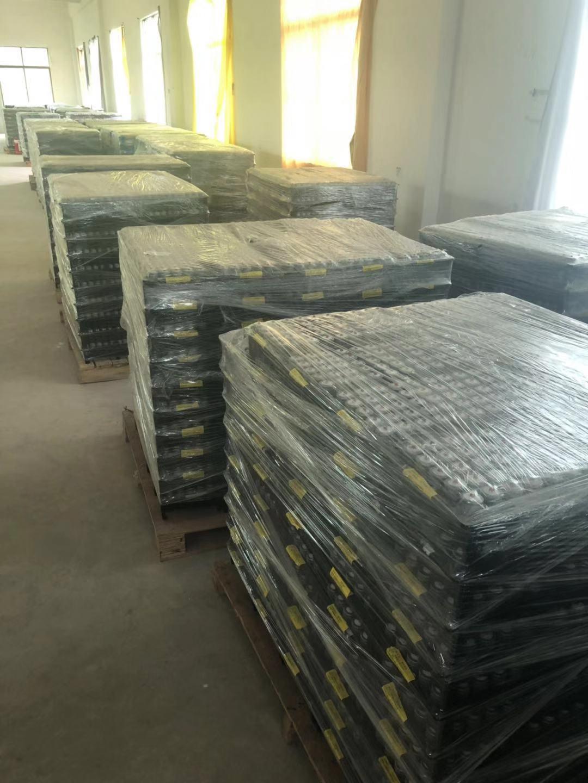 12v440储能电池  广东锂电池回收  深圳锂电池回收 广东高价回收锂电池 深圳电池回收