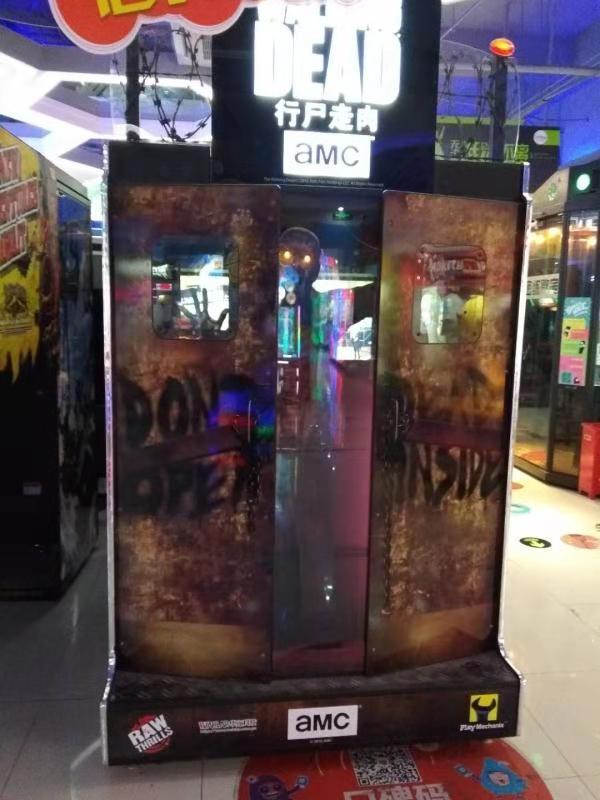 广州回收动漫游戏机回收电玩城动漫城游戏机 回收电玩城动漫机厂家 回收电玩城设备报价 回收游戏机  上门回收游戏机 娃 广