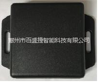2.4G有源资产管理电子标签图片
