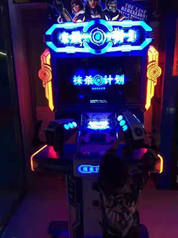广州动漫城游戏机回收 回收电玩城动漫城游戏机 回收电玩城动漫机厂家 回收电玩城设备报价