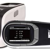 彩谱 CS-600A 分光测色仪 适用涂料油墨、塑料、食品、纺织、五金、汽车等