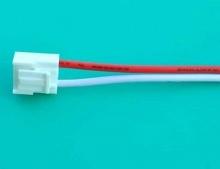 端子线 电子线束  段子电子线束批发