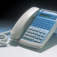 维修电话交换机