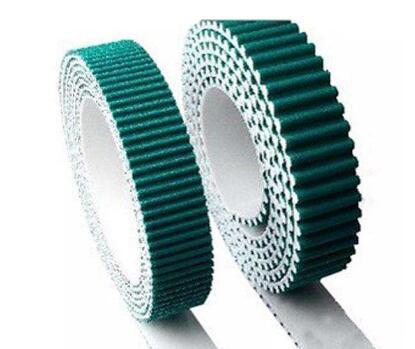 印花机同步带 平网印机钢丝同步带 宇莜同步带供应商
