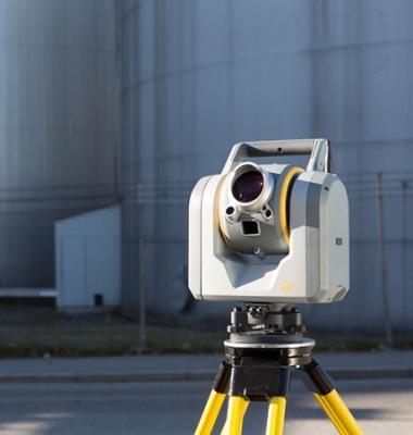 三维扫描仪图片/三维扫描仪样板图 (3)