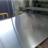 钛合金材料 钛合金材料厂家 钛板材 钛棒材及管材供应加工厂家