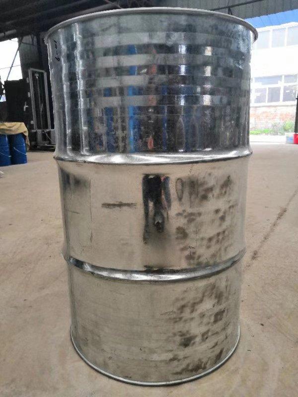 HD-1305芳香族聚氨酯树脂,手机玻璃保护涂料专用树脂 光固化胶水专用树脂