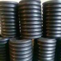 山东振动筛弹簧生产厂家 橡胶弹簧价格 复合弹簧规格