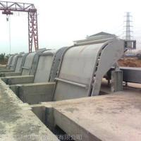 提供水电站自动清污机设备 水面除污设备 优质供应商