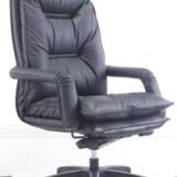 座椅 皮椅 老板椅 电脑椅