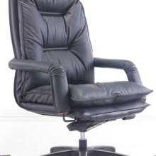 座椅 皮椅 老板椅 老板椅定做图片