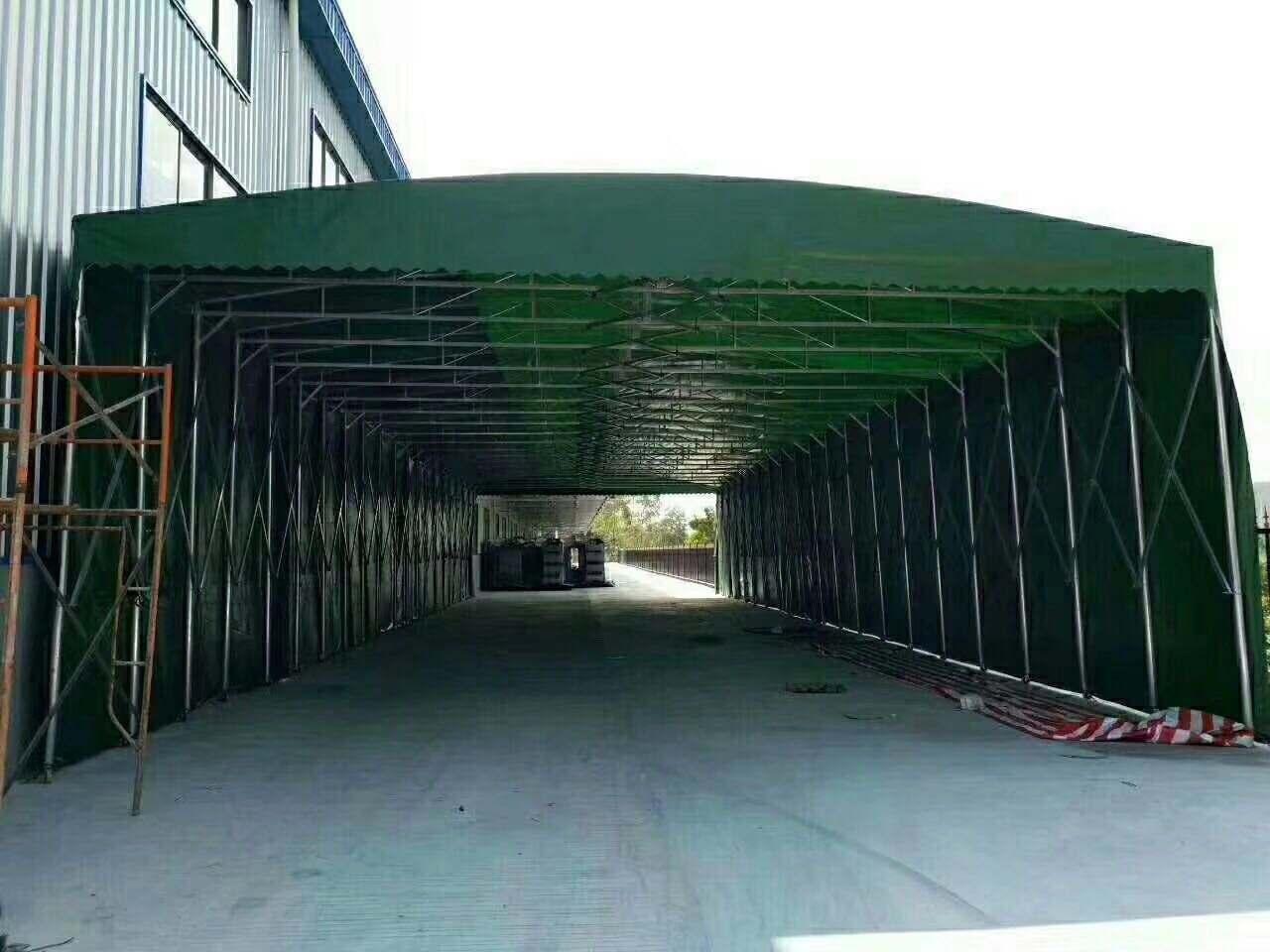 江苏活动推拉棚 徐州膜结构看台 南通膜结构充电桩价格优惠