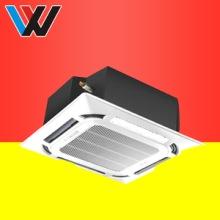 专业经销-美的中央空调-专业经销 美的冷暖天花机批发