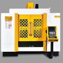 线轨机D-8H西门子系统CNC850数控加工中心铣床供应商价格批发