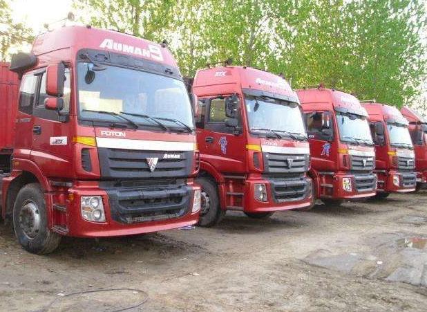 上海到广州物流公司  上海到广州货运公司  上海到广州运输物流公司