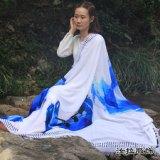 围巾生产商,源头工厂加工定制仿羊绒,真丝围巾,20年行业经验
