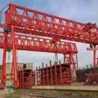 提梁机 电动葫芦门式起重机 升降平台报价 提梁机厂家