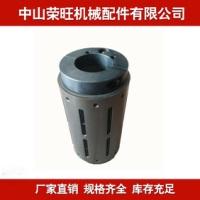 东莞气胀轴厂家供应铝制钢制气涨轴 膨胀轴 气胀套