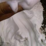 高分子蛋白复合水泥发泡剂生产厂家