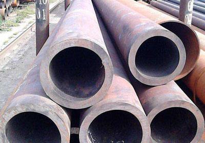 无缝钢管  天津无缝钢管厂家   厂家直销Q345B无缝钢  Q345B无缝钢管供应商 Q345B无缝钢厂家供应