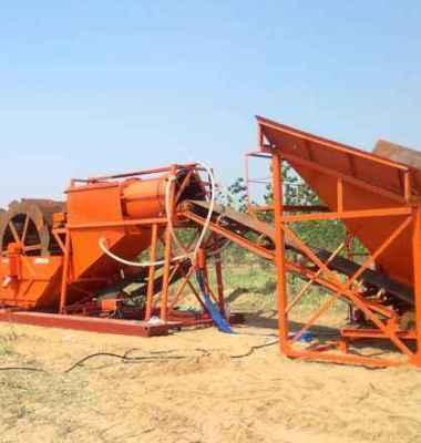河北龙兴洗砂机质量就是好图片/河北龙兴洗砂机质量就是好样板图 (1)