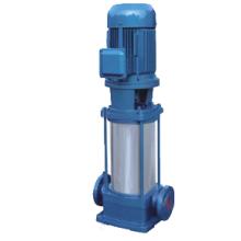 家用小型水泵 惠州小型水泵批发  深圳小型水泵直销  中山小型水泵供应 家用小型水泵