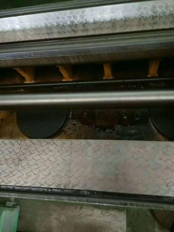 二手外圆磨床M1432B/3000H上海机床厂10年
