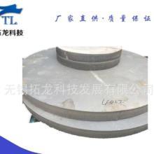 热轧不锈钢窄带的作用及用途图片