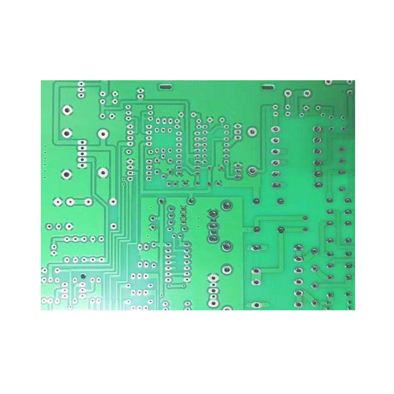 厂家直销批量供应pcb线路板 电路板 双面线路板 品质优良 价格实惠