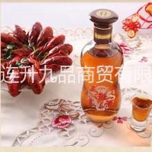 厂家直销 同仁堂药酒 同仁堂保健酒  北京保健酒  同仁堂  北京的药酒批发
