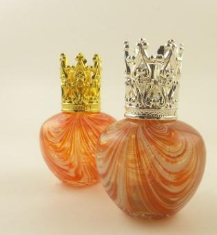 代发高档香薰玻璃瓶 优质香水瓶 精致香水瓶