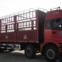 北京到江西萍乡运输公司