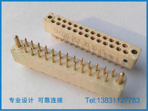 线簧连接器 线簧连接器价格 线簧连接器报价 线簧连接器厂家 线簧连接器直销 线簧连接器报价表