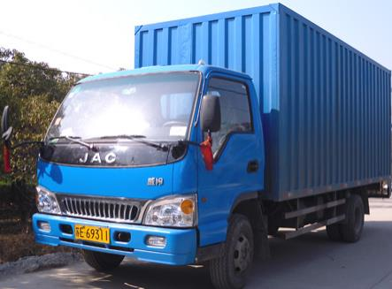 苏州物流公司  江苏寄大件用什么物流比较方便 江苏到湖南长沙物流专线价格