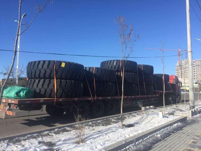 吉尔克斯坦出口运输 吉尔克斯坦运输专线 吉尔克斯坦公路运输
