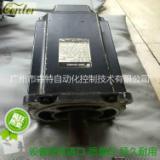 广州供应二手进口伺服电机MPL-B540K-SK24AA 质量好性价比高 原装进口plc控制伺服电机报价