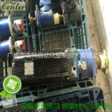 广州供二手伺服电机1326AB-B720E-21-K7罗克韦尔 AB进口伺服电机 控制系统电机出售