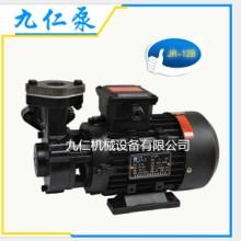 促销拓斯达模温机1HP木川泵  模温机油泵批发