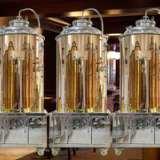 500L精酿啤酒设备|手工啤酒设备