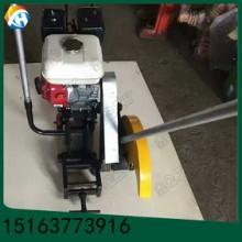 低价销售NQG-6.5内燃锯轨机钢轨切割机等铁路设备批发