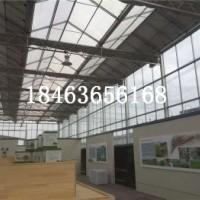 阳光板大棚厂家 pc板温室大棚价格 pc板温室大棚哪家好 pc板温室价格,pc板温室大棚哪家好 pc板温室